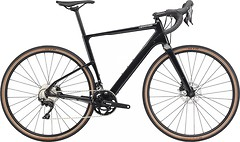 Фото Cannondale Topstone Carbon 105 28 (2020)