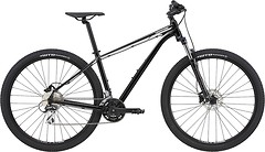Фото Cannondale Trail 6 29 (2020)