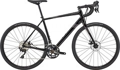 Фото Cannondale Synapse Disc 105 28 (2020)