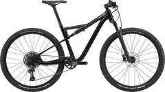 Фото Cannondale Scalpel-Si 6 29 (2020)