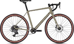 Фото Ghost Endless Road Rage 8.7 LC 27.5 (2020)
