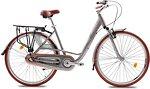 Велосипеды Ardis