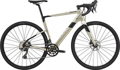 Фото Cannondale Topstone Carbon 4 28 (2021)