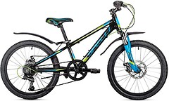 Фото Spelli Cross Boy 20 (2020)