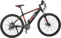Фото Like.Bike Teal 27.5