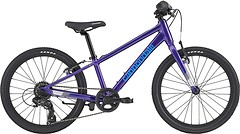 Фото Cannondale Quick Girls 20 (2021)