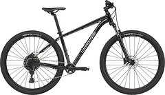 Фото Cannondale Trail 5 29 (2021)