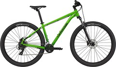 Фото Cannondale Trail 7 29 (2021)