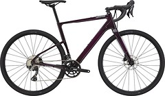Фото Cannondale Topstone Carbon 105 28 (2021)