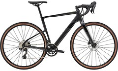 Фото Cannondale Topstone Carbon 5 28 (2021)