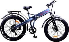 Фото Kelb.Bike Total E-1913WS-26 26