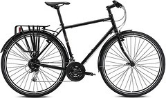 Фото Fuji Bikes Touring 28 (2021)
