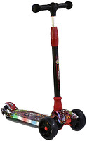 Фото Best Scooter UL-40069S