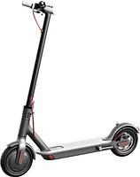 Фото Xiaomi Mijia Electric Scooter 1S