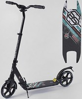 Фото Best Scooter 22788