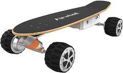 Фото Airwheel M3