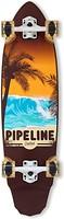 Фото East Coast Pipeline 35
