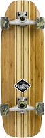 Фото Mindless Surf Skate Bamboo Natural