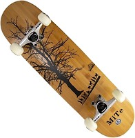 Фото SkateX Skateboard Classic Premium