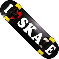 Фото SkateX Skateboard Freestyler Skater