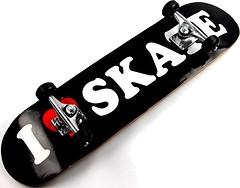 Фото Scale Sports I Love Skate