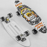 Фото Best Board A 71090