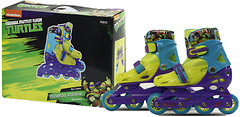 Фото Disney Turtles S (RS0119)