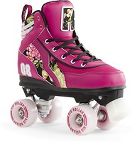 Фото Rio Roller Flower Limited Edition