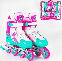 Фото Best Roller S 600487