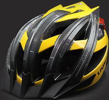 Фото Livall Bling Helmet BH100