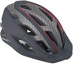 Шлемы для велосипедистов Author