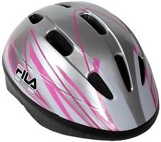 Фото Fila Helmet Combo Set G