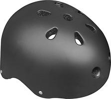 Фото Rover HJ0-04 Helmet