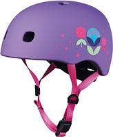 Фото Micro Floral Purple LED S (AC2084)