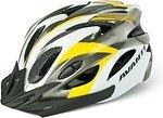 Шлемы для велосипедистов Avanti