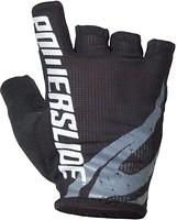 Фото Powerslide Nordic Glove (900708)
