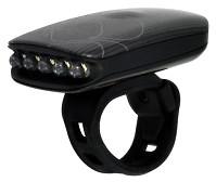 Фото HQBC LUMY70 USB 5 Nichia LED (Q010162)