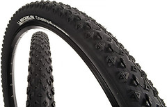 Фото Michelin Country Racer 29x2.10 (54-622)
