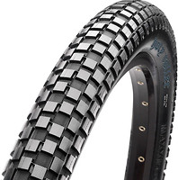 Фото Maxxis Holy Roller 26x2.40 (55-559) (TB74180100)