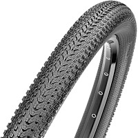 Фото Maxxis Pace 27.5x2.10 (53-584) (TB90942300)