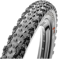 Фото Maxxis Griffin 29x2.30 (TB96881100)