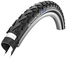 Фото Schwalbe Land Cruiser Plus HS 450 27.5x2.00 (50-584) PunctureGuard