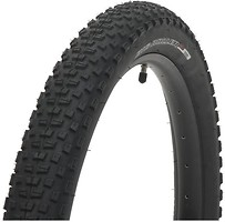 Фото Specialized Big Roller Tire 24x2.8