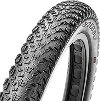 Фото Maxxis Chronicle 29x3.00 (TB96833200)