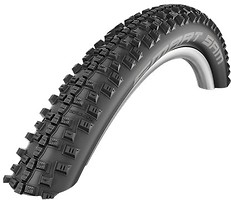 Фото Schwalbe Smart Sam HS 476 29x2.25 (57-622) Performance