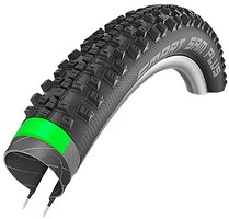 Фото Schwalbe Smart Sam Plus HS 476 29x2.25 (57-622) GreenGuard SnakeSkin