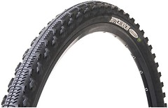 Фото Hutchinson Rock N Road 27.5x2.00 TR T (PV702275)