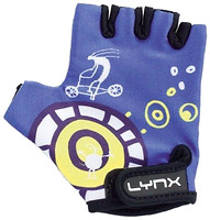 Фото Lynx Kids Gloves