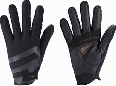 Фото BBB BBW - 50 gloves AirZone