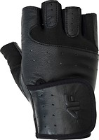 Фото 4F Man Gloves (H4L18-RRU004)